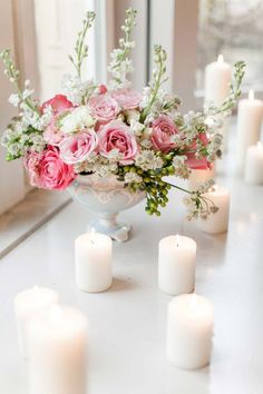 Sinnliches Getting Ready in der Villa Kennedy Frankfurt Angelika Krinke http://www.hochzeitswahn.de/hochzeitstrends/sinnliches-getting-ready-in-der-villa-kennedy-frankfurt/ #wedding #mariage #flowers
