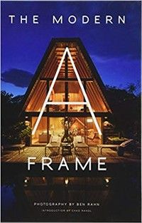 A-Frame House on Hilton Head Island – Project Small House Inverness, Cabana, Palm Springs, Lac Tahoe, Guest Bedroom Office, Guest Room, A Frame House Plans, Cabinet D Architecture, Framing Photography