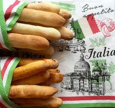 Grissini Hot Dog Buns, Hot Dogs, Bread, Ethnic Recipes, Food, Breads, Baking, Meals, Yemek