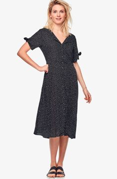 Plus Size Dresses, Plus Size Outfits, Dresses For Work, Comfy Dresses, Casual Dresses, Swedish Fashion, Short Sleeve Dresses, Dresses With Sleeves, Full Figured Women