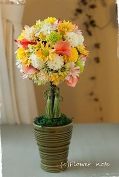 How To Preserve Flowers, Wedding Inspiration, Plants, Plant, Planets