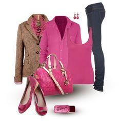LOLO Moda: #stylish #outfit, http://lolomoda.com/smart-casual-wear-trend-2014/