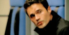 Brett Dalton Gif Hunt Under the cut are 411 mostly HQ gifs of Brett Dalton. I do not own any the gifs unless stated otherwise and will happily credit the creators or remove the gifs they own if. Iain De Caestecker, Agents Of Shield, Marvel And Dc Crossover, Grant Ward, Until Dawn, Dc Legends Of Tomorrow, Best Shows Ever, Supergirl, Marvel Dc