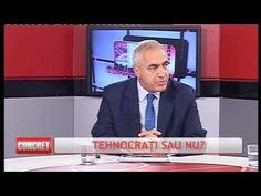 Tandemul Eparu – Savu deschide listele Partidului România Unită în Prahova la alegerile parlamentare | România înainte de toate – Senator Daniel Savu, Partidul România Unită