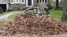 #HappyHalloween #smartcar