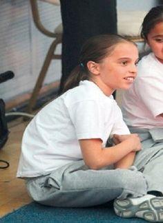 R4R Royal Bios: (Jordan) PrincessSalmaof Jordan  -Salma bin Al Abdullah  -born September 26, 2000  -third child of King Abdullah II and Queen Rania of Jordan