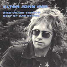 elton+john | Elton John - 'The bitch is back'!!