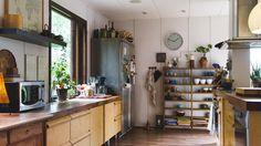 My dream kitchen <3