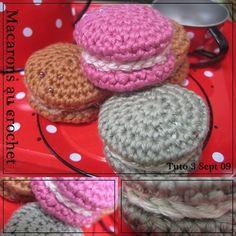 Résultats Google Recherche d'images correspondant à http://img.over-blog.com/400x400/1/40/66/00/Crochet/faire-macarons-dinette.jpg