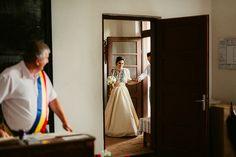 Iulia-Andrei-traditional romanian wedding_land of white deer Romanian Wedding, Traditional Wedding, Civilization, Getting Married, Marriage, Bride, Deer, Unique, Inspiration