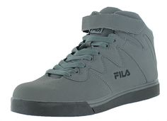 31 Best 80's Fila images | Sneakers, Fila outfit, Shoes