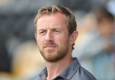 Burton Albion have announced that their manager Gary Rowett has turned down the opportunity to take charge at Blackpool.