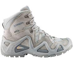LOWA Boots USA / Zephyr GTX® Mid TF Boot