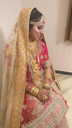 Muslim bride Bengaluru
