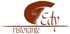 Edy Ristorante