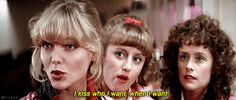 """WHY DO YOU HATE FEMINISM. 