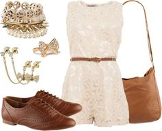 """""""Untitled #183"""" by joker-gurl ❤ liked on Polyvore"""
