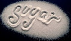 Why Sugar Kills You (And How To Avoid It Without Going Crazy)