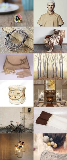 Cozy Home by Ilona Rudolph on Etsy--Pinned with TreasuryPin.com