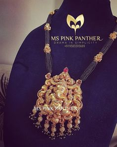 Pay using international debit /cards .stay home and shop online with confidence at Ms Pink Panther. Jewelry Design Earrings, Gold Earrings Designs, Beaded Jewelry Designs, Gold Jewellery Design, Bead Jewellery, Temple Jewellery, Bridal Jewellery, Jewelry Patterns, Silver Jewellery