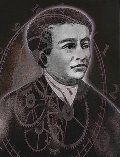 Reflections of History ~ The Diversity of America Part 2: Benjamin Banneker ~ November 9, 1731 – October 9, 1806  Notable Facts:    * Constructed the first operational clock made entirely in America  * He was one of seven surveyors to lay out the District of Columbia  Reflections:    A farmer of modest means, Banneker lived a life of unusual achievement. Born a free Black on a tobacco plantation, he received little formal education.....click to read more