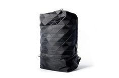 Tessel Jet Pack.  #techwear
