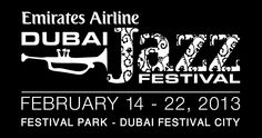 Win tickets to see OneRepublic LIVE at the Emirates Airline Dubai Jazz Fest on February 14th