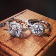 stunning + rocks