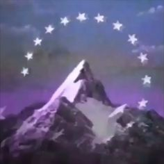 Aesthetic Grunge Tumblr, 80s Aesthetic, Badass Aesthetic, Aesthetic Movies, Aesthetic Themes, Aesthetic Images, Aesthetic Videos, Aesthetic Backgrounds, Aesthetic Vintage