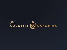 Cocktail Emporium