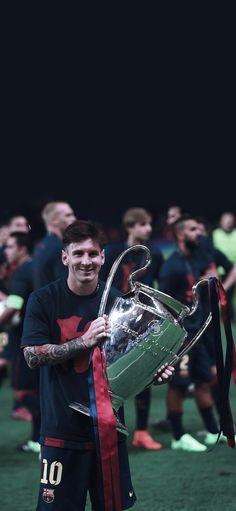 Football Player Messi, Ronaldo Football, Fifa Football, Football Boys, Soccer Players, Football Stuff, Barcelona Players, Lionel Messi Barcelona, Barcelona Football