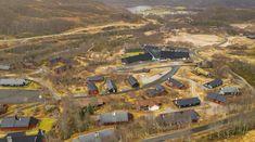 Visning lørdag kl 12 - 13 Pen vertikaldelt hytte med kort vei til skitrekk . Real Estate, Real Estates