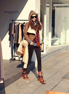 Thoi-trang-quan-jeans
