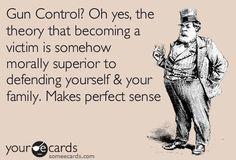 Perfect sense
