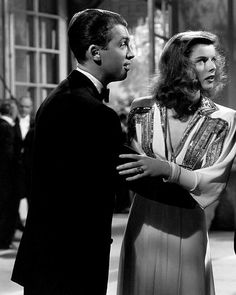 Avid old Hollywood film watcher. Golden Age Of Hollywood, Classic Hollywood, Old Hollywood, Eleanor Powell, The Philadelphia Story, Journey To The Past, Rosalind Russell, Jerry Lewis, Katharine Hepburn