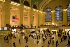 grand central station 1912 | img_4141_custom-86b36593eb4094c3a8d4c8633fab36cac7082fcf.jpg