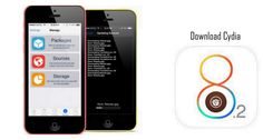 Cydia Download for iOS 8.2 beta 2 Available Now