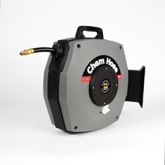 RC1300 Chemical pest and weed spray hose reel