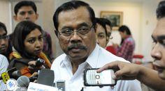 Bikin Gaduh Dan Tenebar Berita Hoax Jaksa Agung Pantas Dicopot Mana Nih Turn Back Hoax ? http://news.beritaislamterbaru.org/2017/06/bikin-gaduh-dan-tenebar-berita-hoax.html