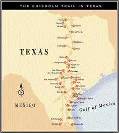 Serwis randkowy Waco Texas