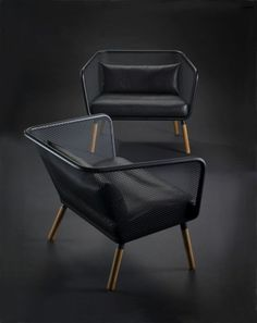 Limited Edition Furniture | Discover the most exclusive design pieces. Limited Edition furniture are almost like art and will make your home decor prettier and more special | www.bocadolobo.com #limitededition #bocadolobo #exclusivedesign #limitededitionfurniture #chairswithdesign #scandinaviandesign #piecesofart #artisticfurniture #artfuldesignpieces #limitededitionlighting #interiordesign #moderninteriordesign
