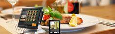 مطعم نقطة البيع البرمجيات هو نظام إدارة مطعم كاملة لكل جانب من جوانب العمليات التجارية مطعمك. من مراقبة المخزون بسيطة لذكاء الأعمال المتقدمة، وإدارة المطبخ، وتخطيط الجدول، والجدول ترتيب الجانب، وإدارة الموظفين. http://www.alrasmyat.com.sa/ar/cloud-pos/restaurant-pos-software-solutions/