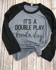 Baseball Mom Shirt, Baseball Raglan, Baseball Shirt, Baseball Raglan, Baseball Tee, Travel Ball, Travel Ball Mom, Baseball Mom Raglan by Thenutfarmco on Etsy https://www.etsy.com/listing/588629741/baseball-mom-shirt-baseball-raglan