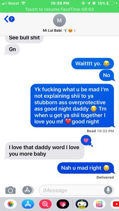 Put him in check 😌 my future boyfriend, messages, ios, message passing, Relationship Paragraphs, Relationship Goals Tumblr, Cute Relationship Texts, Relationships, Contact Names For Boyfriend, Cute Names For Boyfriend, Perfect Boyfriend Quotes, Future Boyfriend, Paragraph For Boyfriend