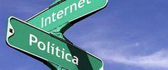 """Cambiapolitica: Comunicazione Politica 2.0 e non Semplice Caccia alla """"Web Popularity"""""""
