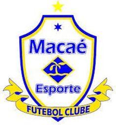 ESPORTE: Macaé se complica - Rodada do futebol fim de seman...