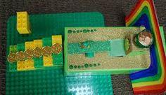 Image result for leprechaun traps that work