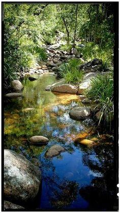 Landscape Photos, Landscape Art, Landscape Paintings, Landscape Photography, Nature Photography, Beautiful World, Beautiful Images, Jolie Photo, Watercolor Landscape