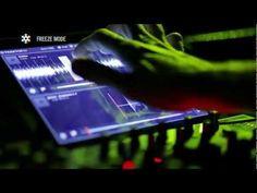 Traktor DJ iPad App Review: Near Perfect Digital DJing - Find out more at http://www.latestgadgets.co.uk/apps-software/9010-traktor-dj-ipad-app