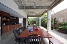 Gallery of MM House / MM++ architects - 3